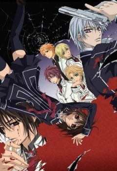 Рыцарь-вампир / Vampire Knight 1 сезон Vampire_Knight